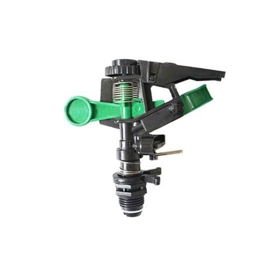 plastic impact sprinkler AY-5005