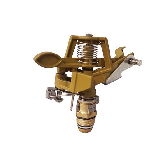 metal impact sprinkler AY-5302