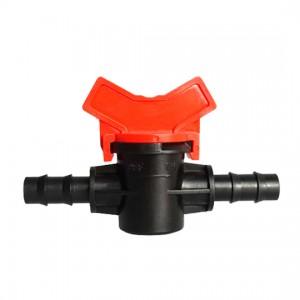 Mini valve-Indented AY-4003