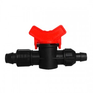 Offtake Valve for Tape AY-4022