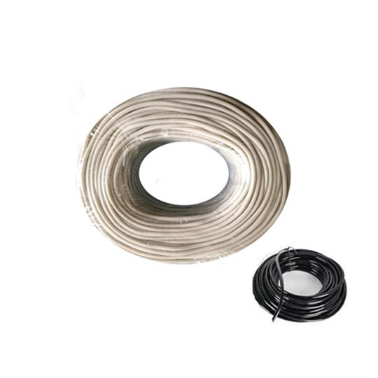 PVC soft pipe